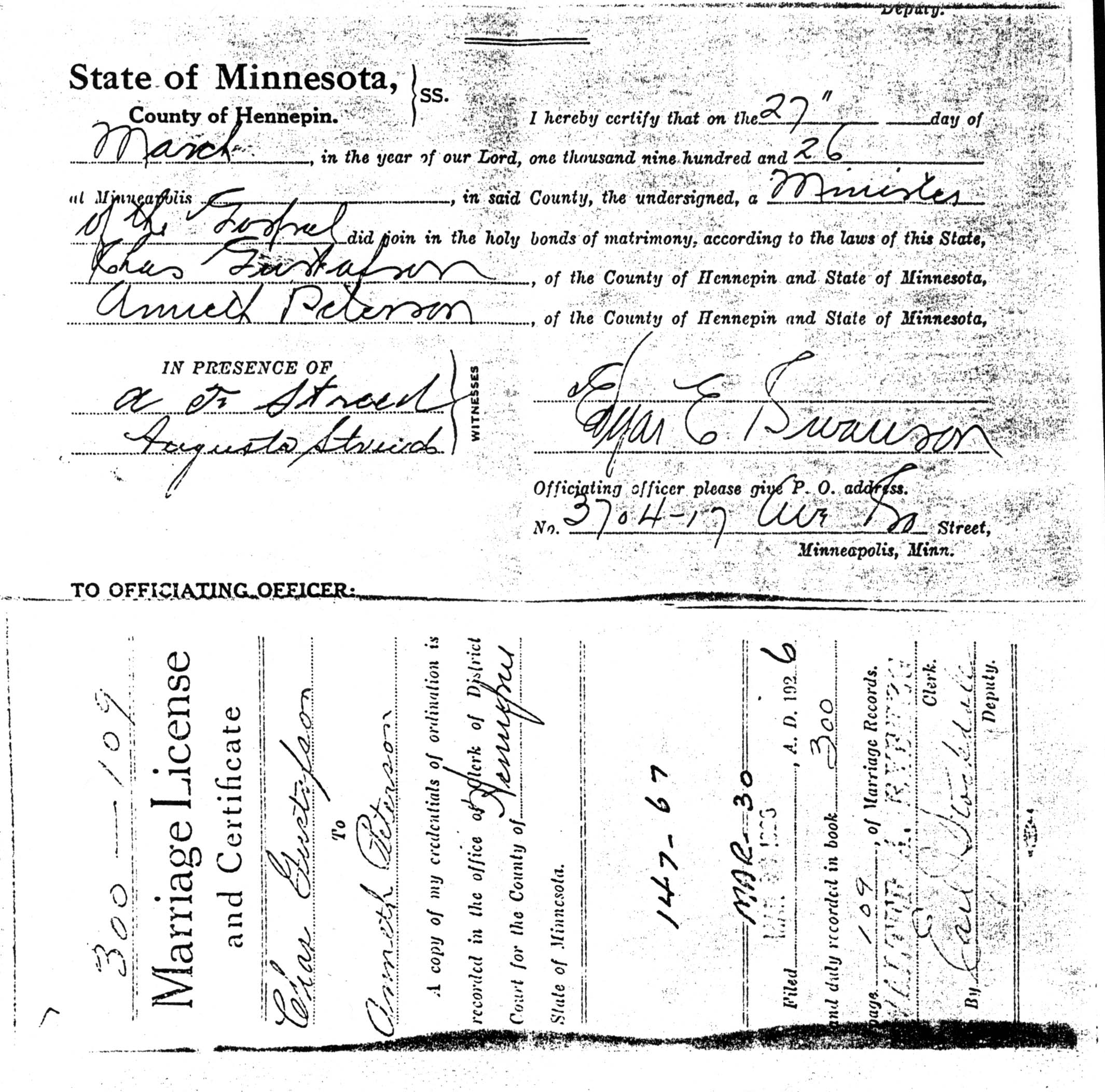 Fresh photos of mn birth certificate business cards and resume sources from mn birth certificate image source bwchristopher aiddatafo Choice Image